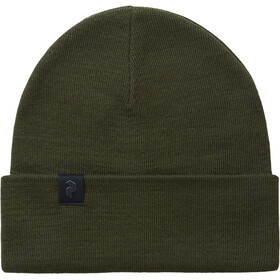 Peak Performance Switch Gorra, forest night